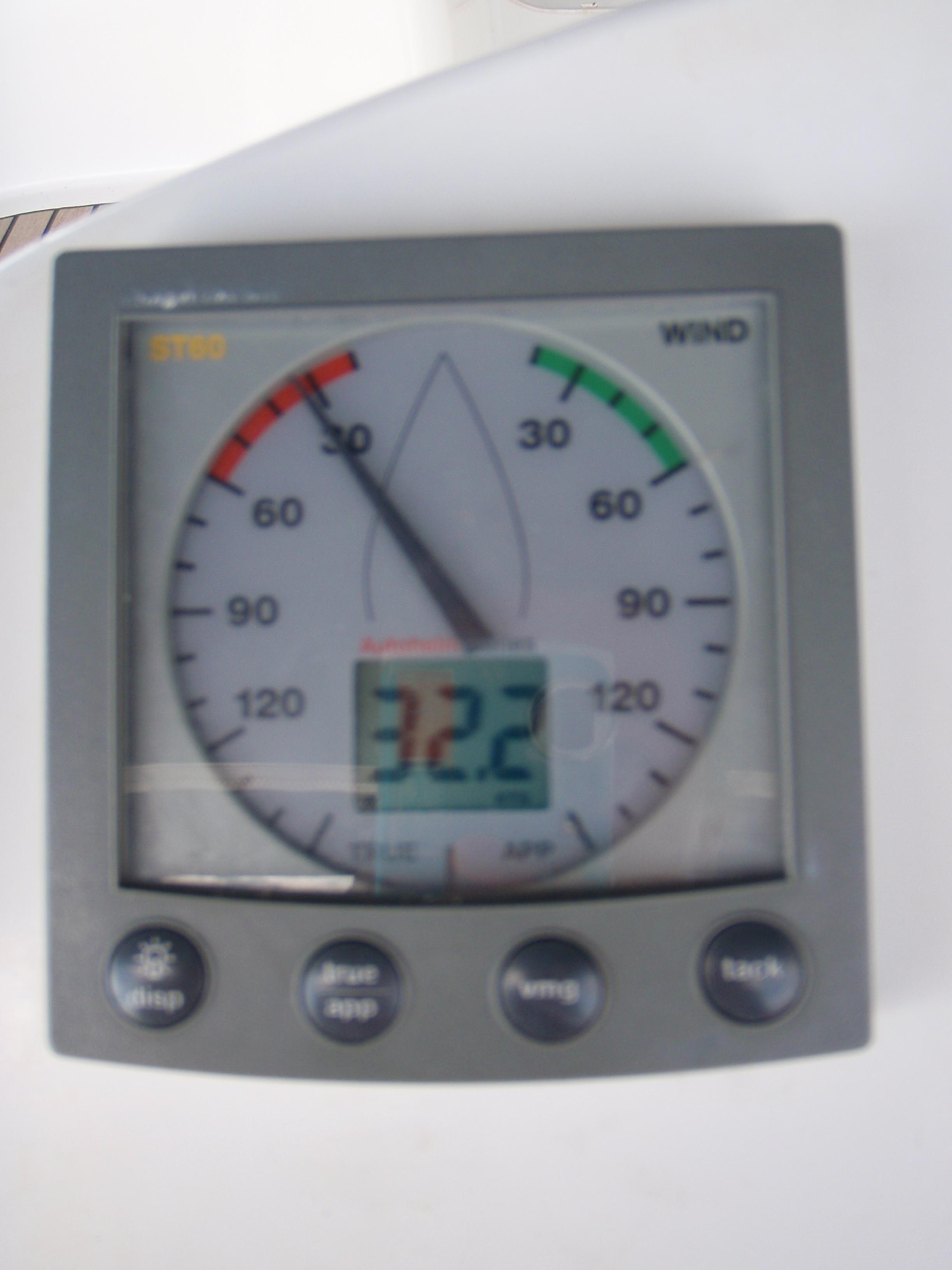 p6020076.jpg